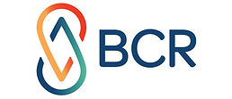 BCR logo 2019.jpg