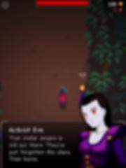 ipad_0004_Layer-4.png