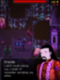SMALLipad_0006_Layer-2.png
