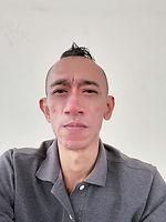 Mr Shukri.jpg