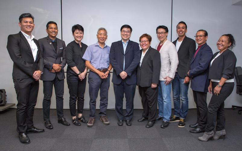 Board of Directors & ROOFERS.jpg