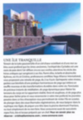 Article_Happinez.jpg