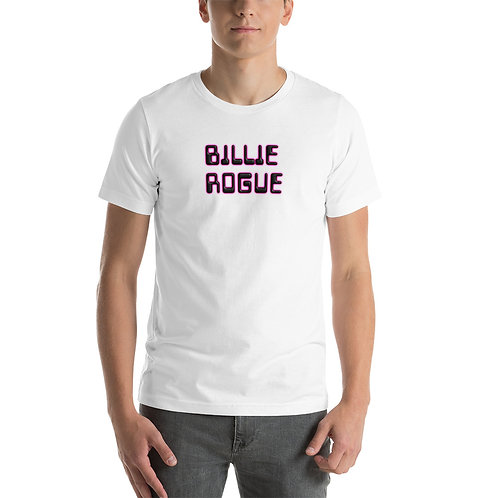 Basic Billie Rogue T-Shirt