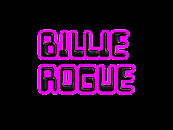 BR Logo 2_transparent.png