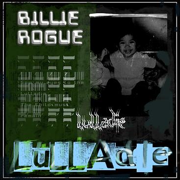Lulladie cover_3.png