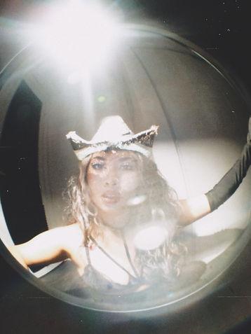 billie rogue cowgirl.jpg