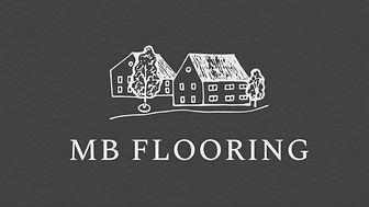 MB Flooring LLC logo