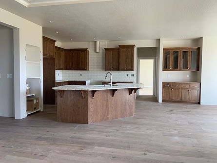 High-Quality Flooring Services