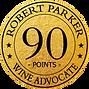 PARKER 90.png