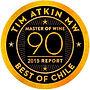 90 Tim Atkin.jpg