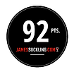 92 james suckling 1.png