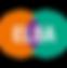 ELBA Logo 01.png