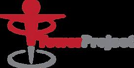 logo_TowerProject_Logo.png
