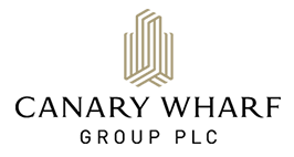 Canary_Wharf_Group_logo.png