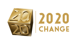 2020+Change+NEW+LOGO+ (1).png