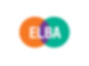 ELBA Logo.png