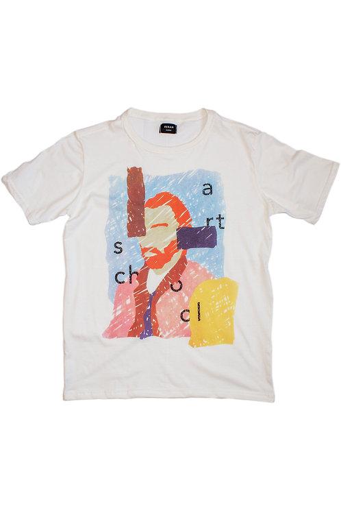 T-shirt - Vicente