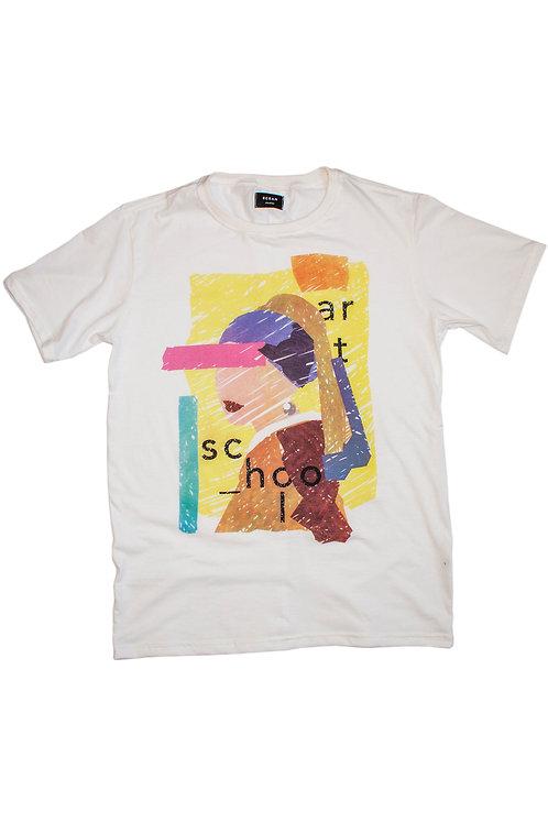 T-shirt - Mina
