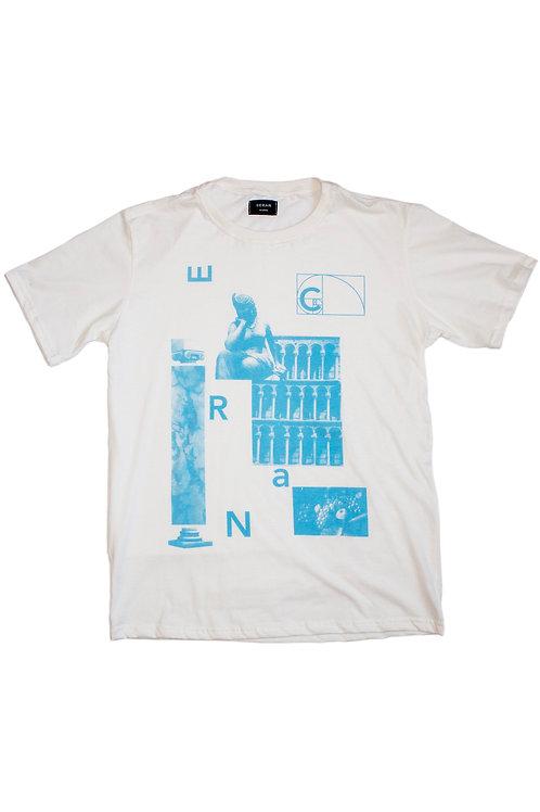 T-shirt - Clássico