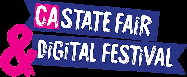 Digital-Festival-LogoF_800px.png