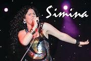 Simina-300x201.jpg