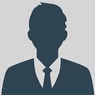 Generic-Headshot-2.jpg