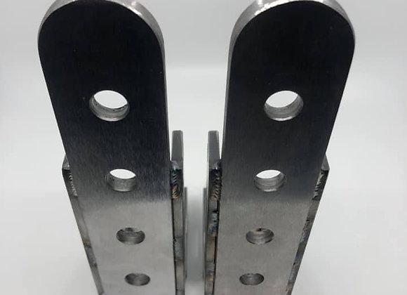 SNS FB-12 Fixture Bars
