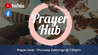 Prayer Hub 1920_1080.jpg