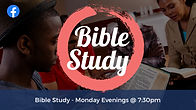 Bible Study 1920_1080.jpg