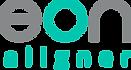 eon aligner logo.png
