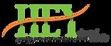 Hey dc logo