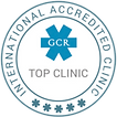 International Accredited Clinc.png