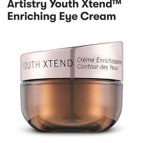 Artistry Youth Xtend Eye Cream