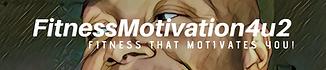 Fitness Motivation 4 u 2.png