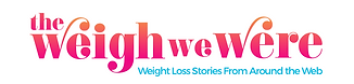 The Weight we Were.png