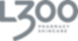 L300_Tagline_grey+(2).png