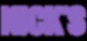 nicks.logo.png