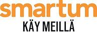smartum-logo-kay-meilla-1024x404.jpg