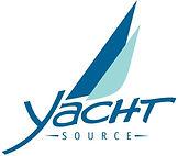 YachtSource Logo.jpg