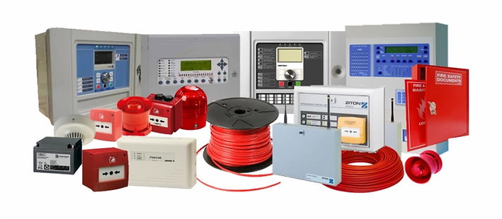 Fire Alarm Systems.png