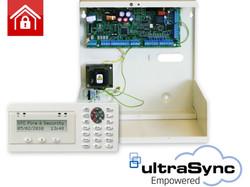 UltraSync