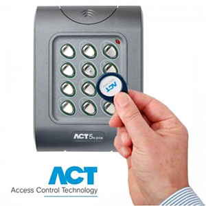 ACT5- Keyfob.jpg
