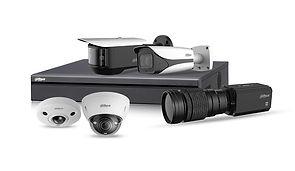 Dahua - CCTV.jpg