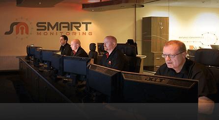 Smart Monitoring - Command Centre (2).pn