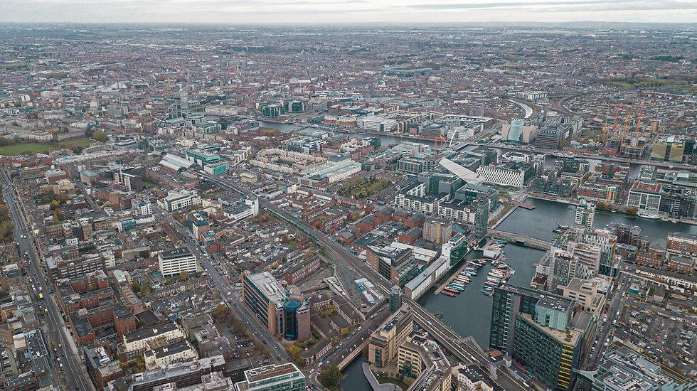 Dublin - Aerial (5).jpg