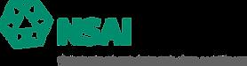 NSAI - Logo.png