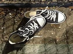 mattsshoes.jpg