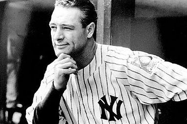 Lou_Gehrig.jpg