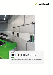 HELLO CHARGING FLYER.png