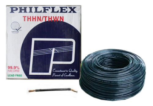 Super Thhn Thwn Stranded Wire 3 5 Mm2 Gauge 12 Wiring Database Gramgelartorg